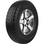 POWERTRAC PowerLander A/T 215/80 R15
