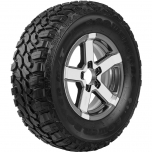 POWERTRAC Power Rover M/T 316/75 R15