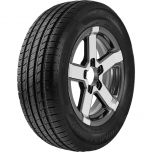 POWERTRAC Prime March H/T 285/65 R17