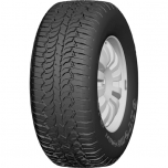WINDFORCE Catchfors A/T 205/80 R16