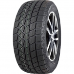 WINDFORCE ICEPOWER 215/55 R18