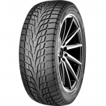 ROADCRUZA Ice Freight I 215/60 R16