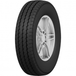 FULLRUN FRUN-FIVE 185/75 R16