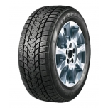 TRI ACE Snow White II 275/45 R21