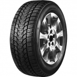 TRI ACE MARK MA Snow Master 295/40 R21