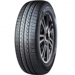 ROADCRUZA RA610 175/65 R15