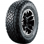ROADCRUZA RA1100 235/75 R15