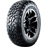 ROADCRUZA RA3200 215/85 R16