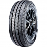 ROADCRUZA RA350 235/60 R17
