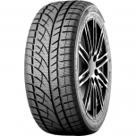 EVERGREEN / JINYU Evergreen EW66 225/40 R19