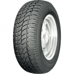 KORMORAN VanPro Winter 195/65 R16