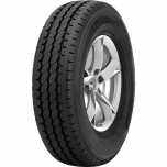 WESTLAKE West Lake SL305 155/80 R12