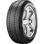 PIRELLI Scorpion Winter 295/40 R20