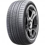 ROTALLA RS01+ 275/40 R21