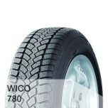 WINTER CONTACT 780 175/65 R15