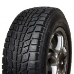 KING MEILER Winter Contact ICENORD* 235/70 R16