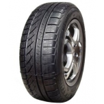WINTER CONTACT WT81 195/50 R15