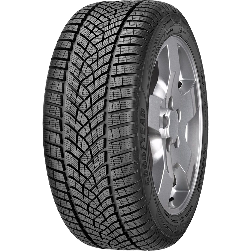 GOODYEAR UG PERFORMANCE+ 245/45 R18