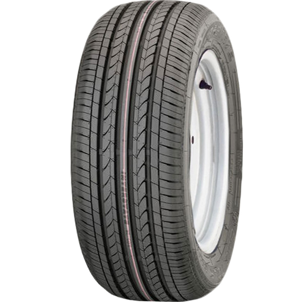 INTERSTATE ECO TOUR PLUS 205/55 R17