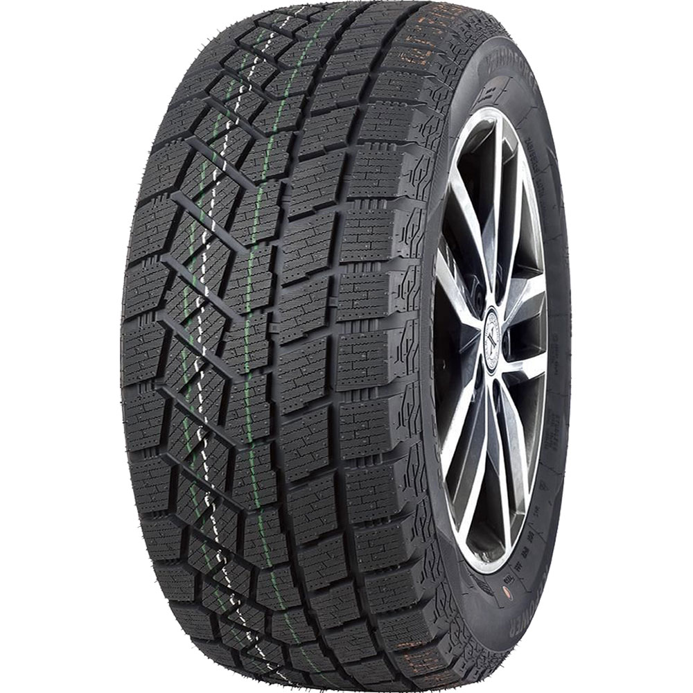 WINDFORCE ICEPOWER 245/50 R20